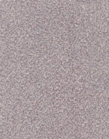 Коммерческий ковролин Velveto 10112 - высокое качество по лучшей цене в Украине.