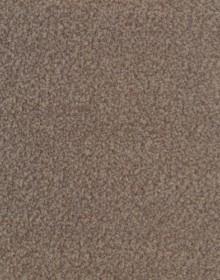Коммерческий ковролин Velveto 10412 - высокое качество по лучшей цене в Украине.