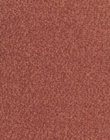 Коммерческий ковролин Velveto 27712 - высокое качество по лучшей цене в Украине.