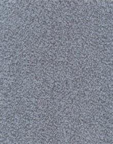 Коммерческий ковролин Velveto 33512 - высокое качество по лучшей цене в Украине.