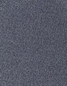 Коммерческий ковролин Velveto 33612 - высокое качество по лучшей цене в Украине.