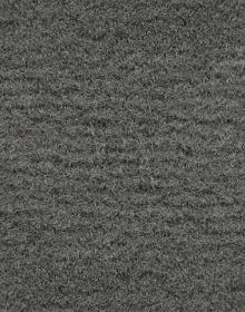 Автомобильный ковролин Circuit 8 grey 73 - высокое качество по лучшей цене в Украине.