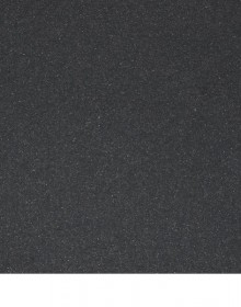Автомобильный ковролин Circuit VI black - высокое качество по лучшей цене в Украине.