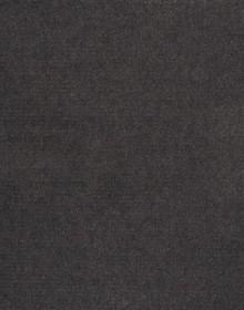 Автомобильный ковролин Viper 75 - высокое качество по лучшей цене в Украине.