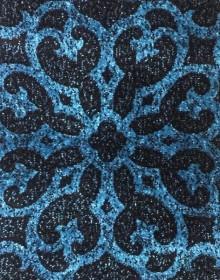 Коммерческий ковролин Венеция 111-141 - высокое качество по лучшей цене в Украине.