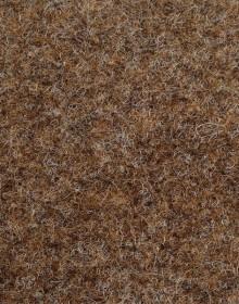 Коммерческий ковролин Avenue 0200 beige Rulon - высокое качество по лучшей цене в Украине.