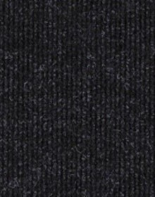 Коммерческий ковролин Ekvator 63753 - высокое качество по лучшей цене в Украине.
