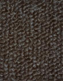 Коммерческий ковролин Fact 6151 - высокое качество по лучшей цене в Украине.
