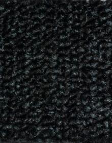 Коммерческий ковролин Fact 6320 - высокое качество по лучшей цене в Украине.