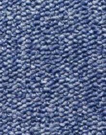 Коммерческий ковролин Fact 416 - высокое качество по лучшей цене в Украине.