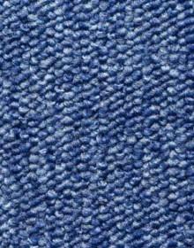 Коммерческий ковролин Fact 419 - высокое качество по лучшей цене в Украине.
