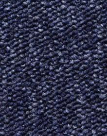 Коммерческий ковролин Fact 425 - высокое качество по лучшей цене в Украине.