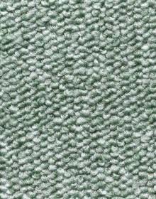 Коммерческий ковролин Fact 509 - высокое качество по лучшей цене в Украине.