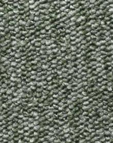 Коммерческий ковролин Fact 511 - высокое качество по лучшей цене в Украине.