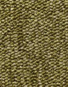 Коммерческий ковролин Fact 530 - высокое качество по лучшей цене в Украине.