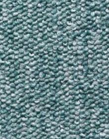 Коммерческий ковролин Fact 552 - высокое качество по лучшей цене в Украине.