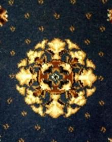 Коммерческий ковролин Гроссо 888-810 - высокое качество по лучшей цене в Украине.