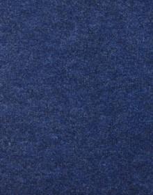 Коммерческий ковролин Казино URB 1144 АКЦИЯ - высокое качество по лучшей цене в Украине.