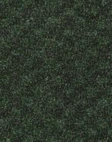 Коммерческий ковролин Koala 29 Rulon - высокое качество по лучшей цене в Украине.