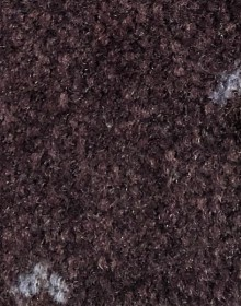 Коммерческий ковролин AW PULLMAN 19 - высокое качество по лучшей цене в Украине.