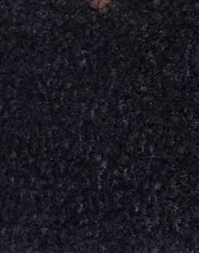 Коммерческий ковролин AW PULLMAN 98 - высокое качество по лучшей цене в Украине.