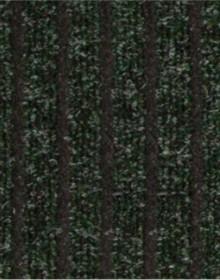 Коммерческий ковролин Panda green 29 Rulon - высокое качество по лучшей цене в Украине.