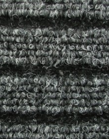 Коммерческий ковролин Panda 99 Rulon - высокое качество по лучшей цене в Украине.