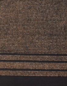 Коммерческий ковролин URB 811 - высокое качество по лучшей цене в Украине.