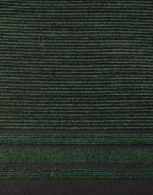 Коммерческий ковролин Record URB 859 - высокое качество по лучшей цене в Украине.