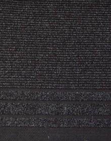 Коммерческий ковролин Record URB 866 - высокое качество по лучшей цене в Украине.