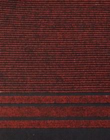 Коммерческий ковролин Record URB 877 - высокое качество по лучшей цене в Украине.