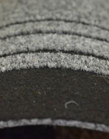 Коммерческий ковролин Рекорд-УРБ 802 АКЦИЯ - высокое качество по лучшей цене в Украине.