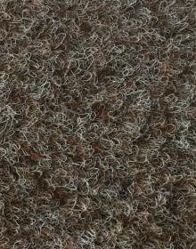 Коммерческий ковролин Beaulieu Real Sidney 0302 - высокое качество по лучшей цене в Украине.