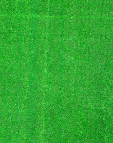 Искусственная трава Squash 7275 - высокое качество по лучшей цене в Украине.