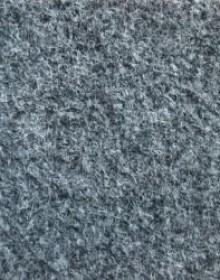 Коммерческий ковролин Vebe Bastion 13 - высокое качество по лучшей цене в Украине.