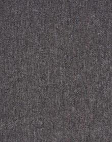 Коммерческий ковролин Vienna 78 - высокое качество по лучшей цене в Украине.