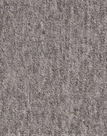Коммерческий ковролин Vienna 72 - высокое качество по лучшей цене в Украине.