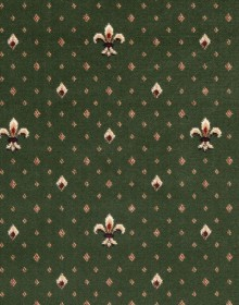 Коммерческий ковролин Wellington 4957 green 40 - высокое качество по лучшей цене в Украине.