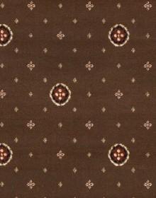 Коммерческий ковролин Wellington 4961 80 - высокое качество по лучшей цене в Украине.