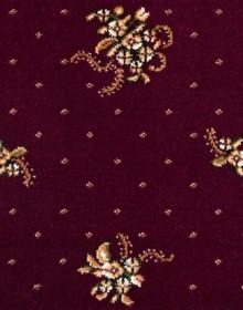 Коммерческий ковролин Wilton 2102 red 10 - высокое качество по лучшей цене в Украине.