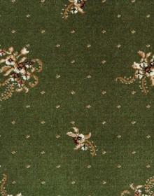 Коммерческий ковролин Wilton 2102 green 45 - высокое качество по лучшей цене в Украине.