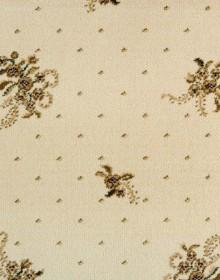 Коммерческий ковролин Wilton 2102 beige 55 - высокое качество по лучшей цене в Украине.
