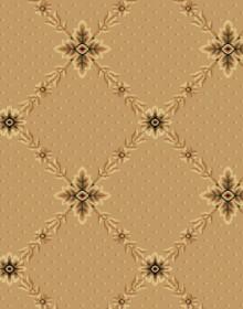 Коммерческий ковролин Wilton 564-110 - высокое качество по лучшей цене в Украине.