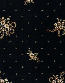 Коммерческий ковролин Wilton 2102 black 90 - высокое качество по лучшей цене в Украине.