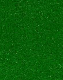 Искусственная трава EDGE 7275 - высокое качество по лучшей цене в Украине.
