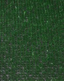 Искусственная трава Форест 54 АКЦИЯ - высокое качество по лучшей цене в Украине.