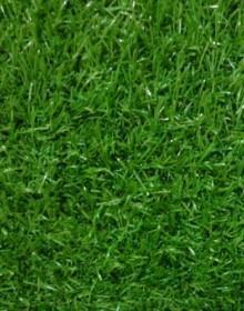 Искусственная трава Groen, 4 - высокое качество по лучшей цене в Украине.
