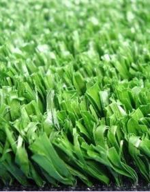 Искусственная трава Moongrass Multisport 20 мм - высокое качество по лучшей цене в Украине.
