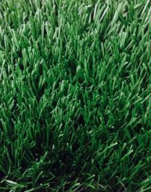 Искусственная трава Moongrass Sport 35 мм - высокое качество по лучшей цене в Украине.