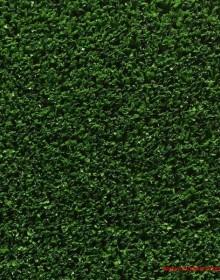 Ковролин искуственная трава Preston 20 АКЦИЯ - высокое качество по лучшей цене в Украине.